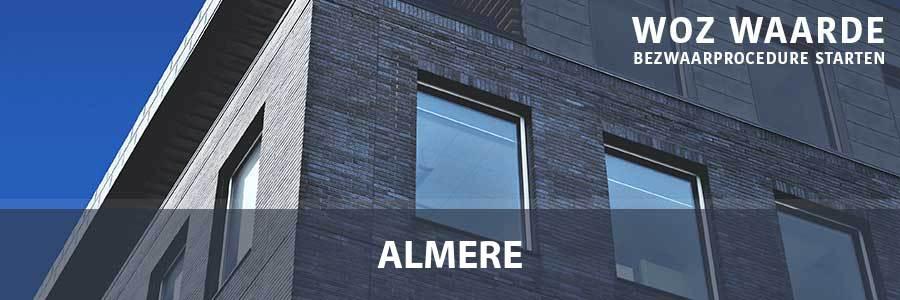 woz-waarde-almere-1349