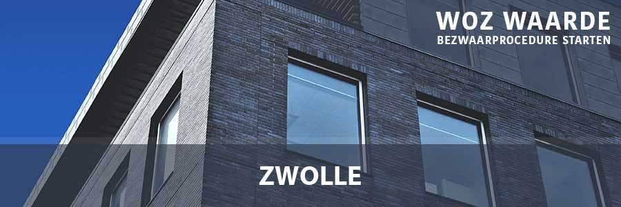 woz-waarde-zwolle-8021